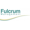 Fulcrum – forex Momentum Signals Interactive Training(Enjoy Free BONUS Forex Ultra Scalper with forex income domination)